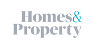 Homes & Property
